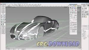 Autodesk Alias Design 2014
