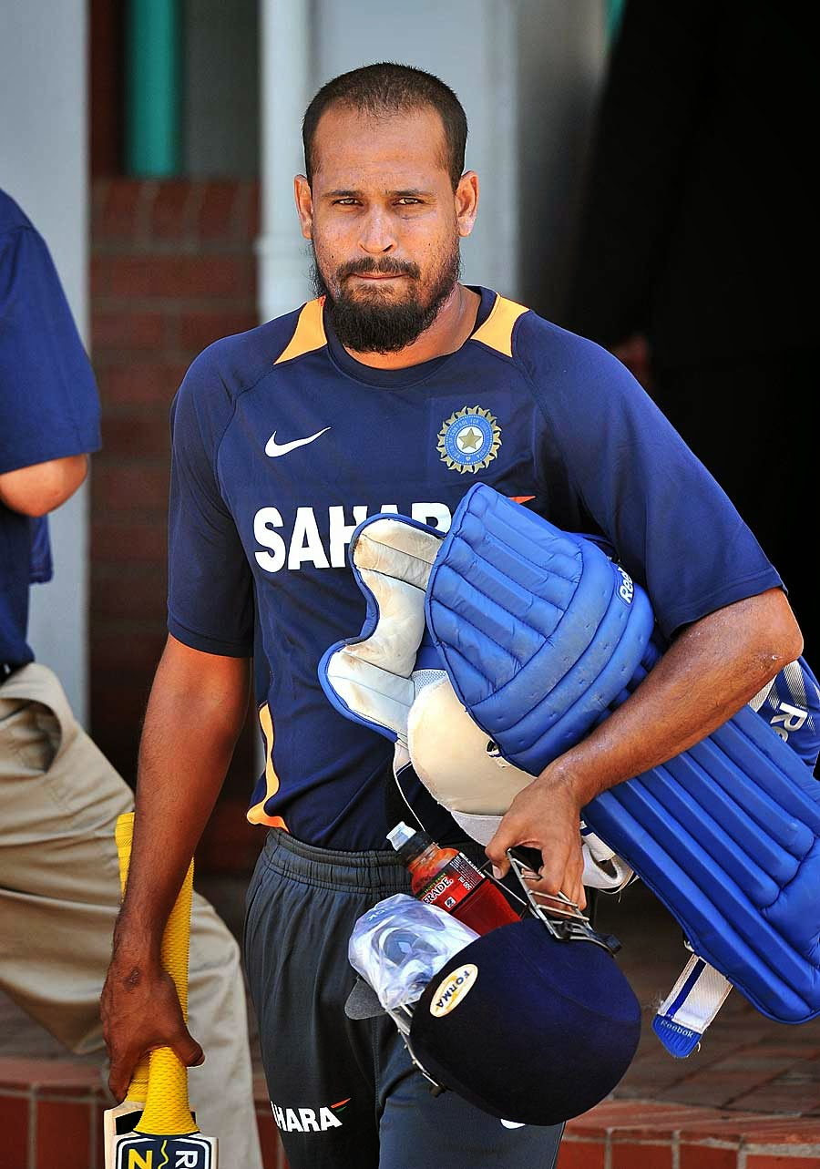 yusuf pathan hd wallpapers cricket hd wallpapers collection