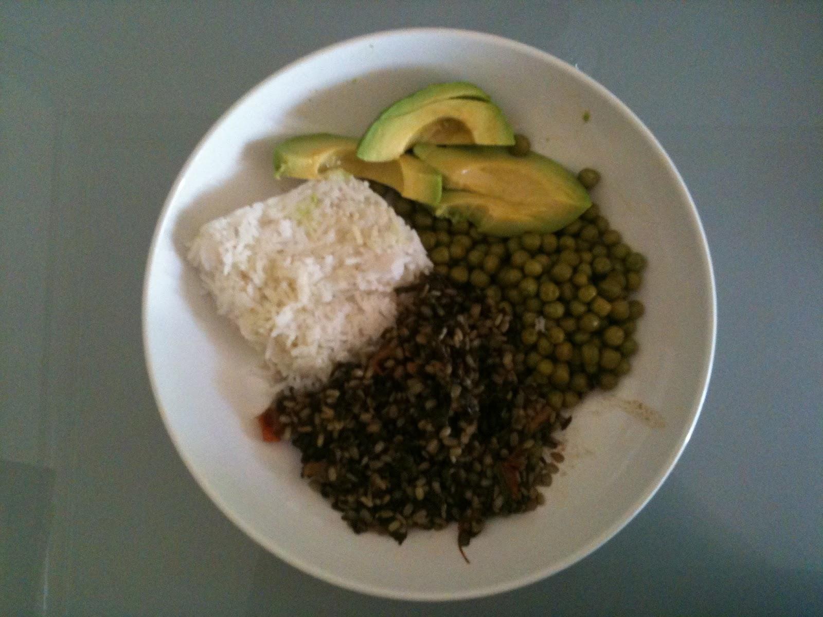 Le blog on mange sans lait et sans gluten partie 1 - Absorber l humidite avec du riz ...