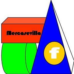 Logo Comite Mercasevilla