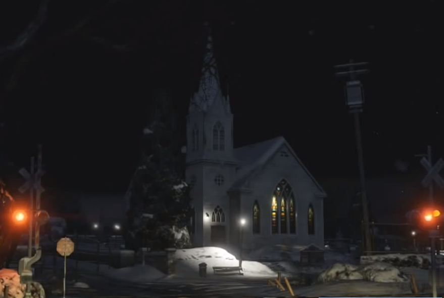 san andreas demo with Ludendorff Cemetery on  moreover Should The Next Gta Game Have Licensed Cars likewise Gta Pc Games together with Ludendorff Cemetery besides 114187824 Tf2 X Reader One Shots Spy X Shy Reader.