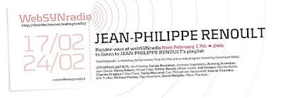 jp renoult websynradio eng600 Jean Philippe Renoult : humour noir et radio sur websynradio