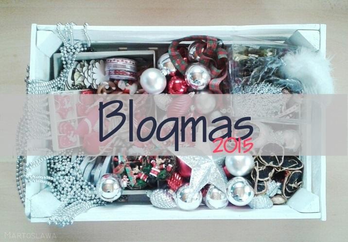 Blogmas2015