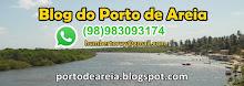 Blog Porto de Areia