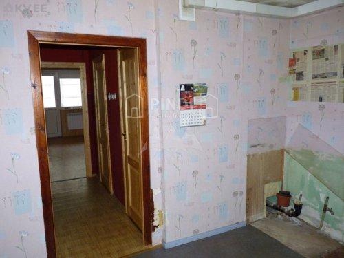 продажа квартиры в Эстонии