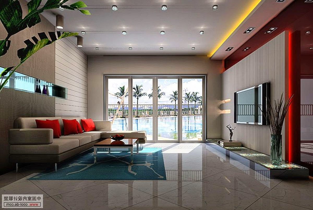 living room decorating ideas with big screen tv kuovi. Black Bedroom Furniture Sets. Home Design Ideas