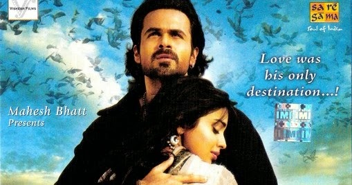 Toh Phir Aao (From Awarapan ) Mustafa Zahid mp3 download