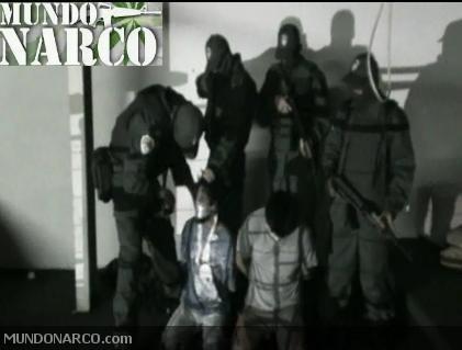 Mundonarco Video Related Keywords & Suggestions - Mundonarco Video ...