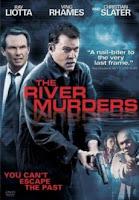 Phim Sát Nhân Bên Sông - The River Murders Full 2011 Online