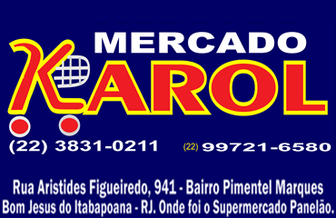 MERCADO KAROL