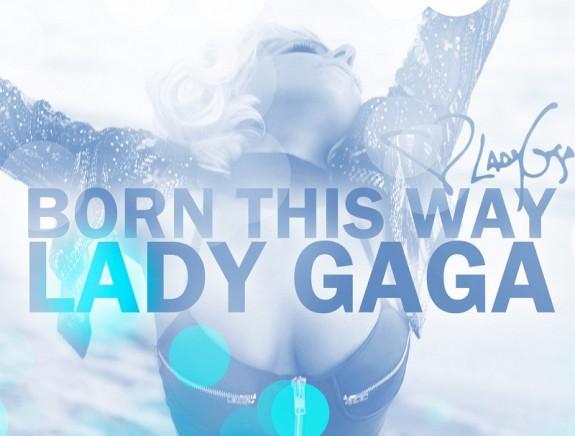 lady gaga born this way wallpaper hd. lady gaga born this way