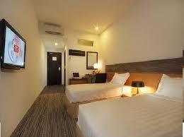 Hotel Flemington Taiping