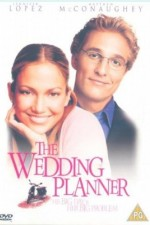 Watch The Wedding Planner 2001 Megavideo Movie Online
