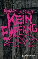 https://www.gerstenberg-verlag.de/index.php?id=detailansicht&url_ISBN=9783836957052