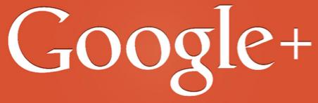 Minnesota Public Relations Blog: 3 Top Internet Marketing Benefits of Using Google+Minnesota Public Relations Blog