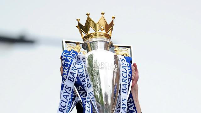 Arsenal to win Premier League Title this season?