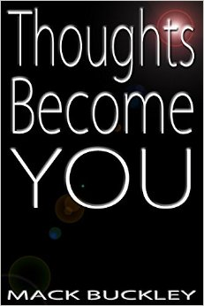 Thoughts Become You