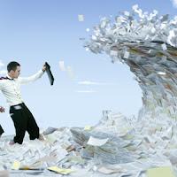 Automatización procesos de oficina