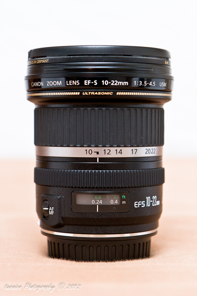 Tech Toys For Big Boys : Tech toys for big boys user review canon ef s mm f