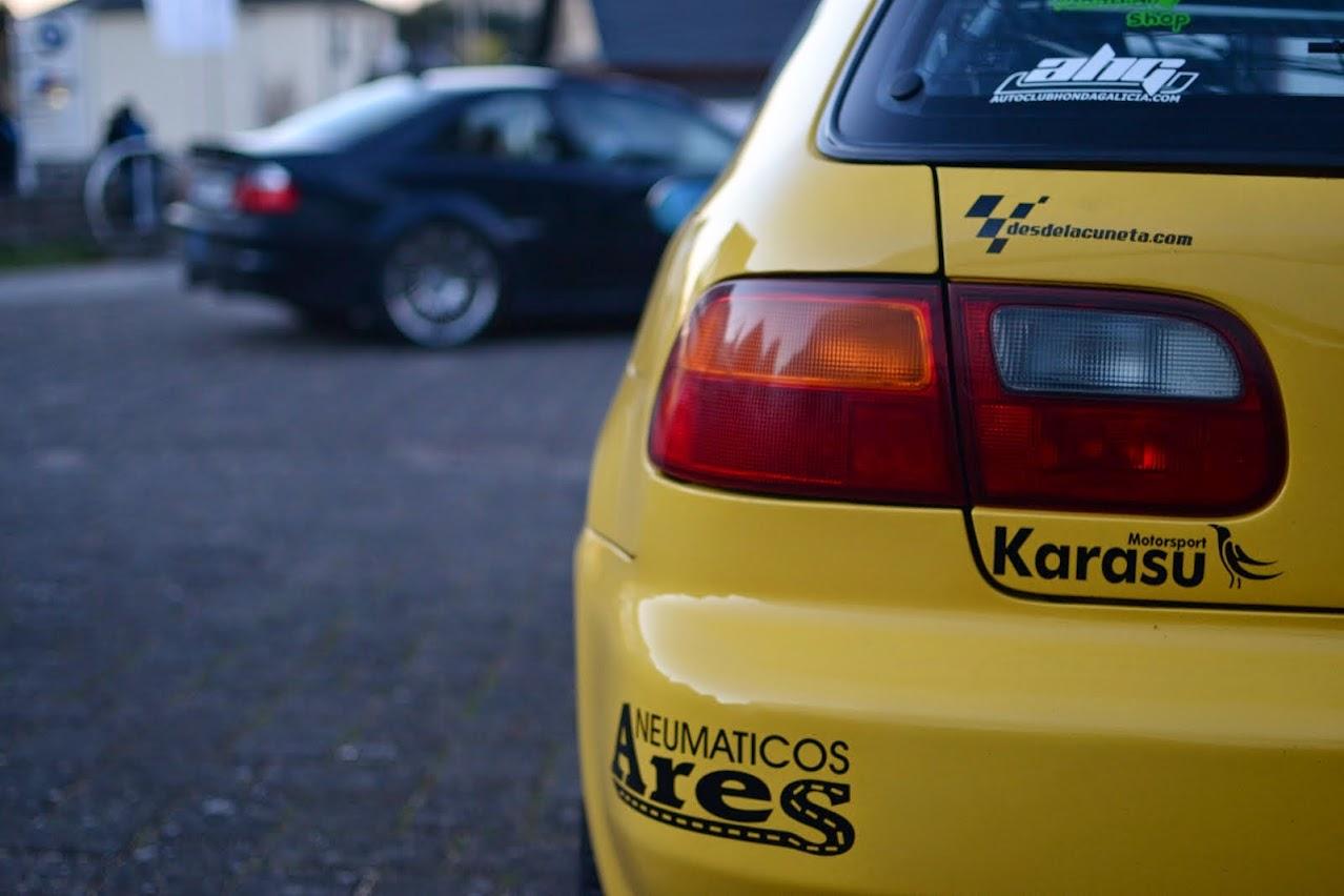 www.karasu.es