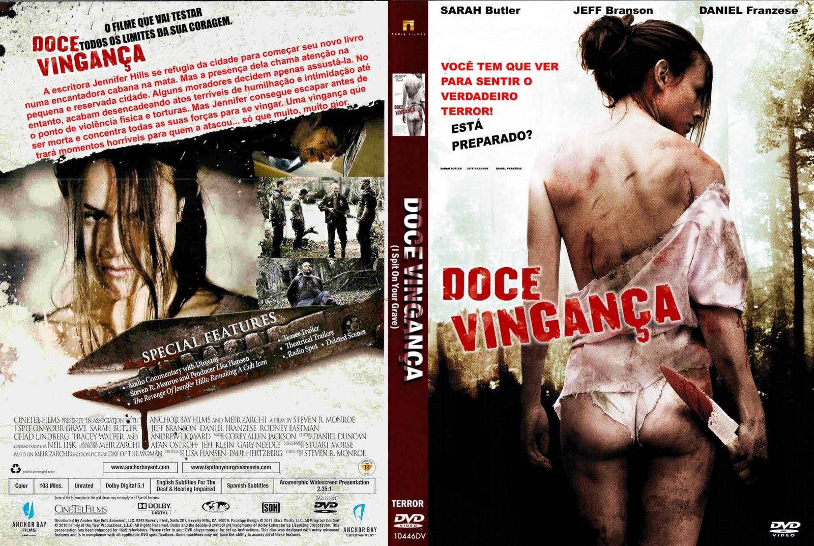 http://1.bp.blogspot.com/-09Bm5Ben1rE/TtVWC7E2jzI/AAAAAAAABrE/A_TXpwm8ORs/s1600/Doce+Vingan%25C3%25A7a+%2528capa+2%2529.JPG
