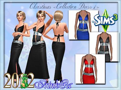http://1.bp.blogspot.com/-09C8K28BmyM/TvCOTkTLvEI/AAAAAAAAA04/7ZyNGpwlVhs/s400/af+Christmas+Collection+Dress+1+by+Irink%2540a.png