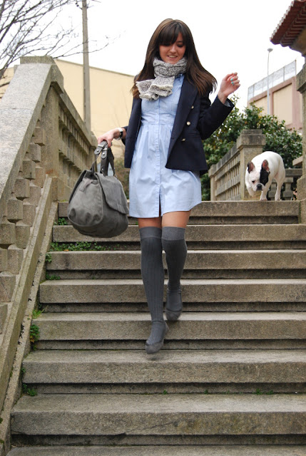 shirtdress,fashion,belt