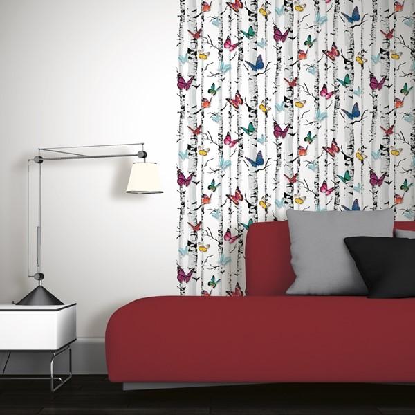 Papel pintado papel pintado de pared cariati ugepa - Papel empapelar paredes ...