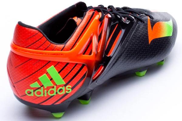 Messi15.1 adidas botas comprar precio