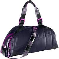 Bag Nike Women1