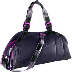 Unique Nike Bags For Women 2011