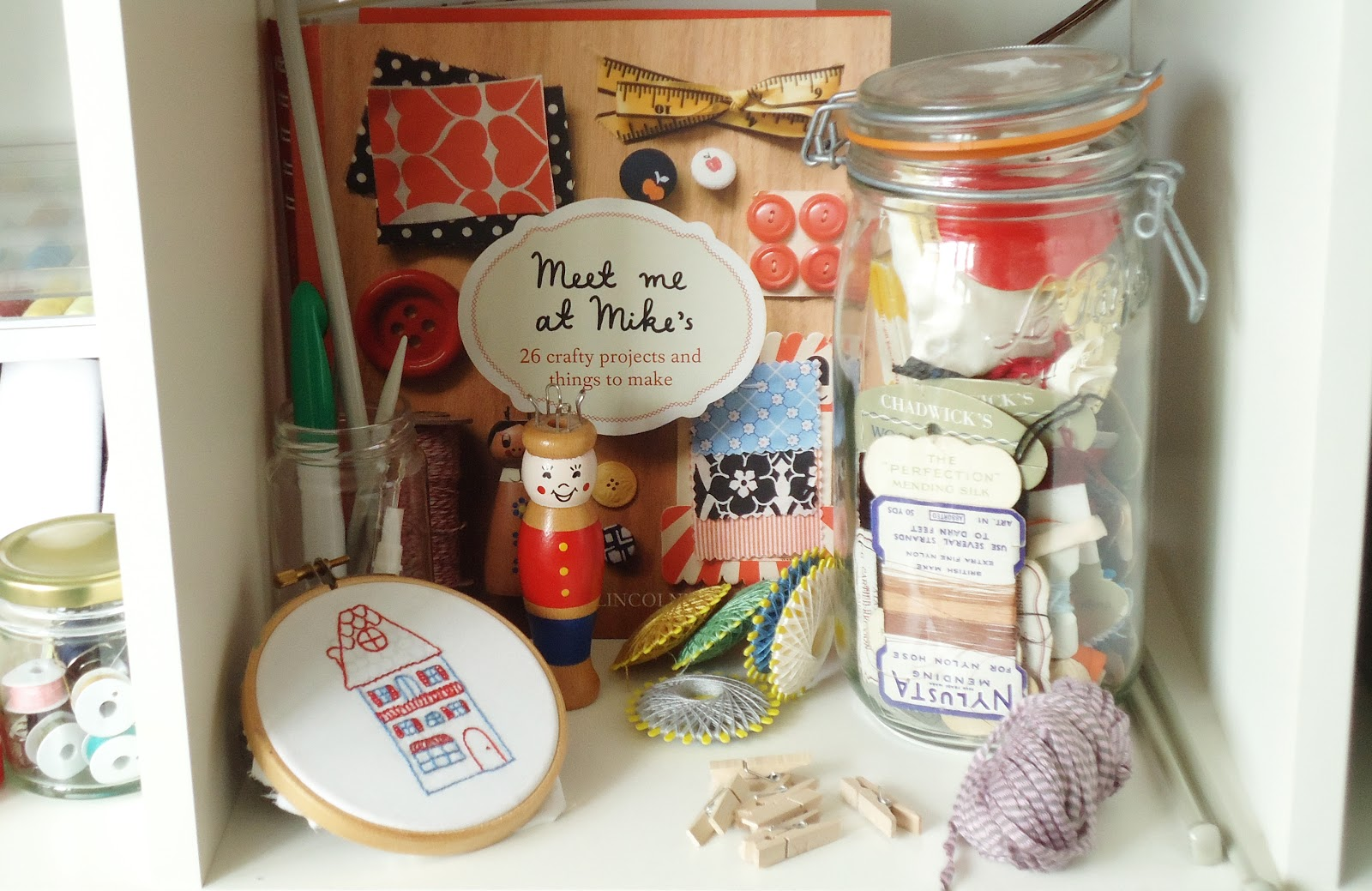 Chi chi dee handmade selling your handmade crafts online for Top selling homemade crafts