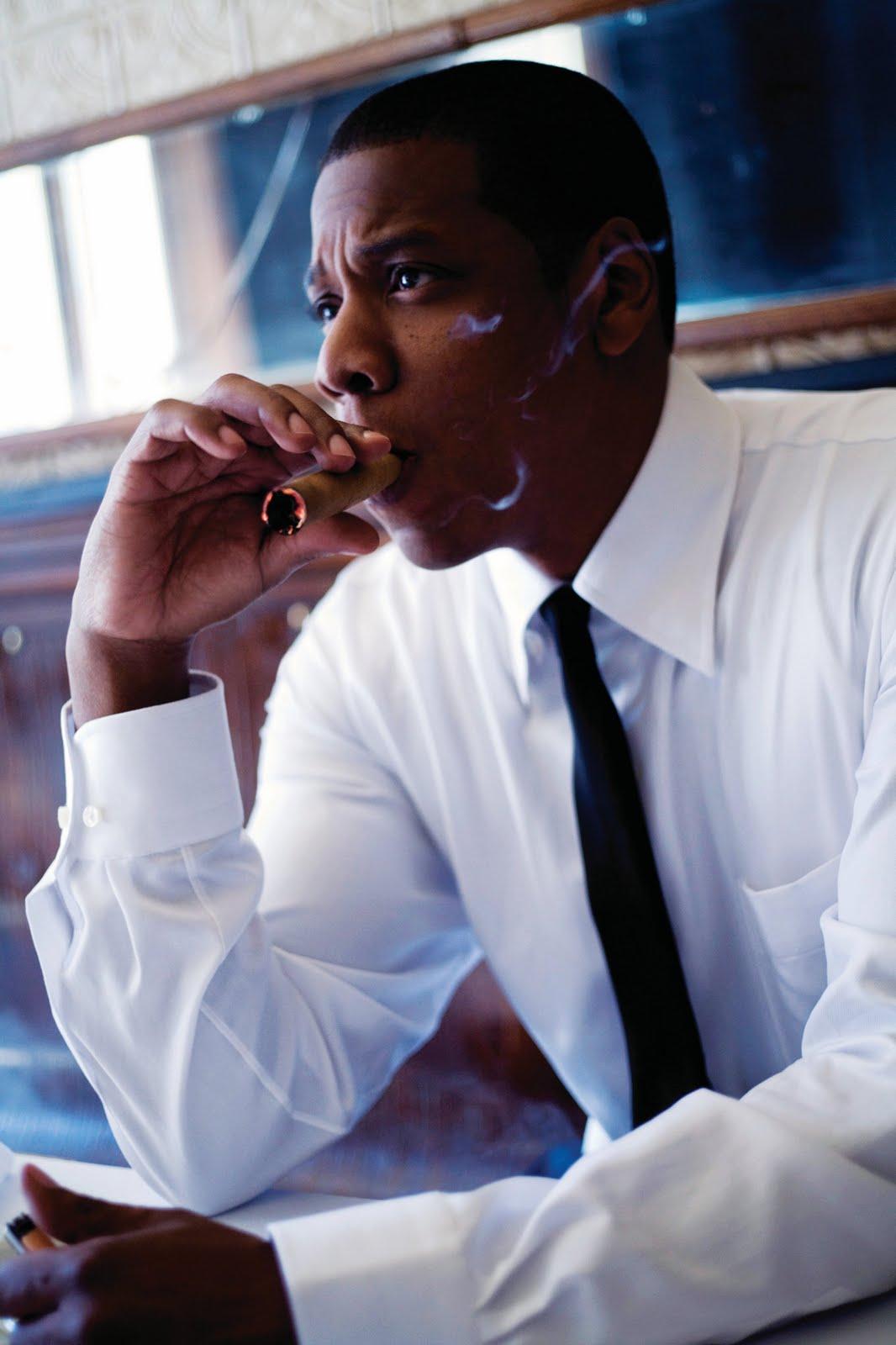http://1.bp.blogspot.com/-09Furu_Ktvg/TkXpGpGn6SI/AAAAAAAAD38/_g6tc-Rriio/s1600/Jay-Z4.jpg