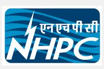 National Hydroelectric Power Corporation Limited Hiring Trainee Engineer