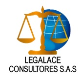 LEGALACE CONSULTORES S.A.S.