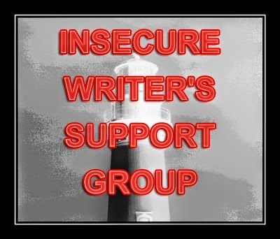 http://alexjcavanaugh.blogspot.fr/p/the-insecure-writers-support-group.html