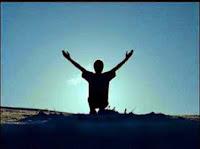 Luta, Merecimento, Objetivo, Força, Vontade, Frase de Amizade, Desejo