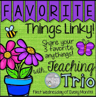 http://teachingtrio.blogspot.com/2015/06/favorite-things-to-do-over-summer-break.html