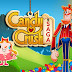 Basic Candy Crush Saga Tricks You Should Know
