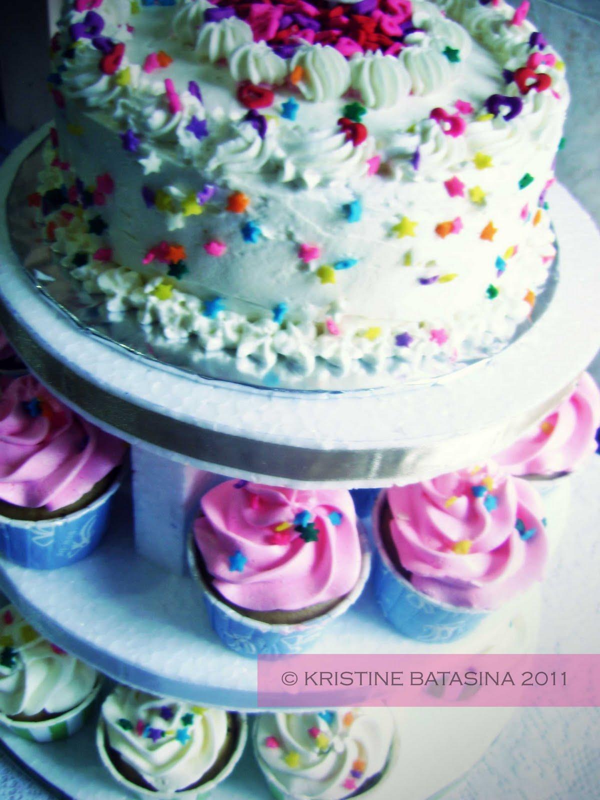 Best Birthday Cake For Axa Aless My Kitchen Journal