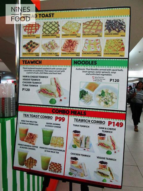 Nines vs. Food - Jelly G Thai Milk Tea -11.jpg