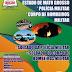 Apostila Concurso Polícia Milita Mato Grosso 2014 para Soldado Bombeiros de MT