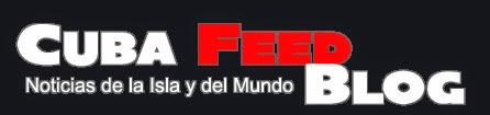 Feed Aggregator Cubano