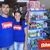 [public] Supermercado Elshaday - Felipe Guerra/RN
