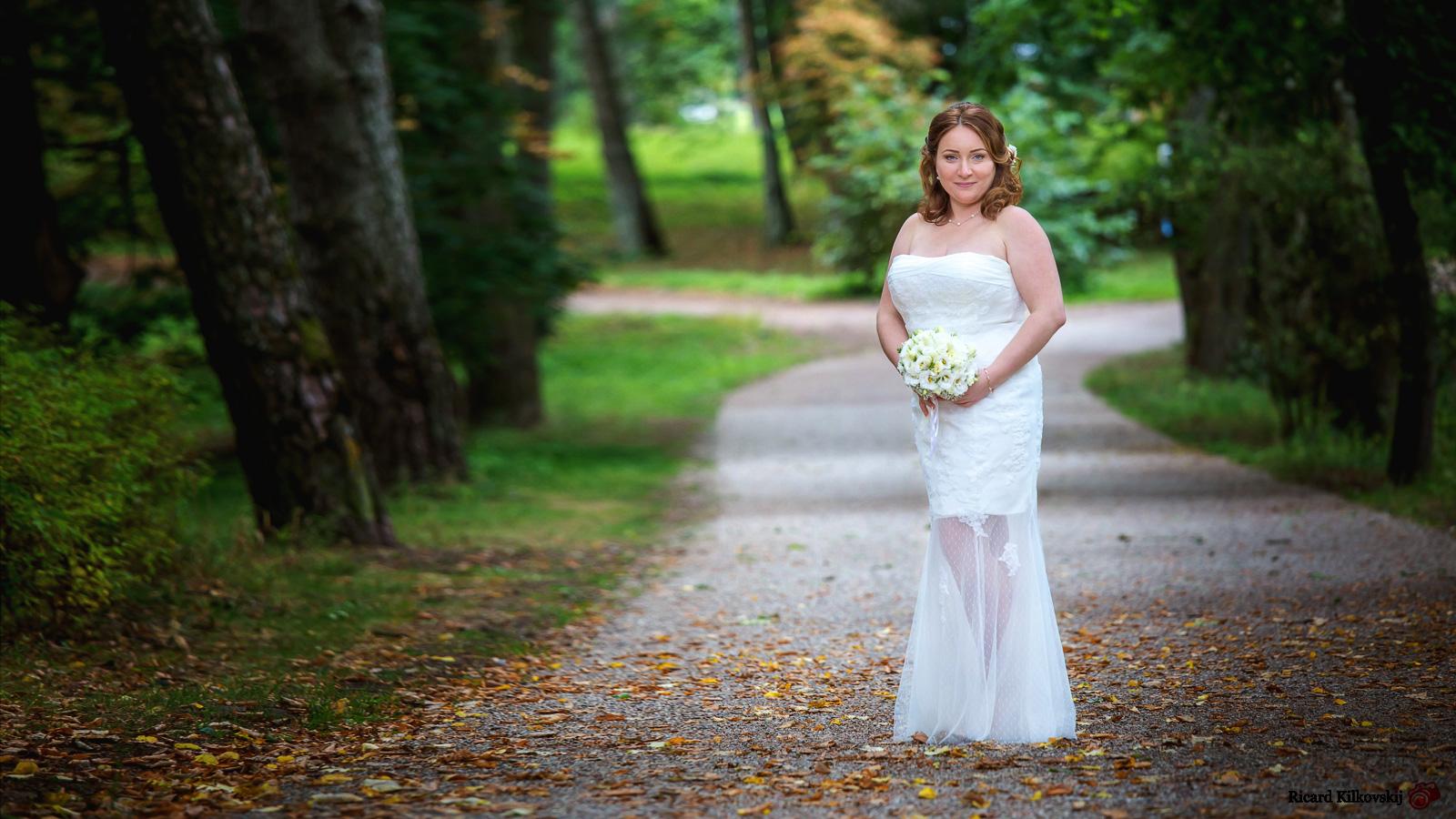 Vestuvės 2015 09 04