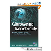 Cyberpower and National Security