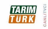 Tarım Türk izle
