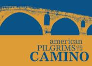 Americam Pilgrims