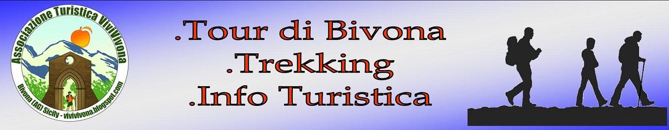 Bivona turismo