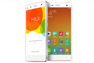 Continues to give-and-take well-nigh Xiaomi Redmi Note  How to Install / Update MIUI ROM vii On Your Xiaomi Smartphone
